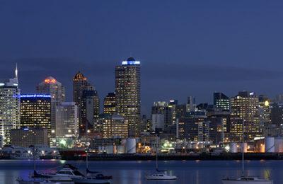 Best SEO Company Auckland New Zealand