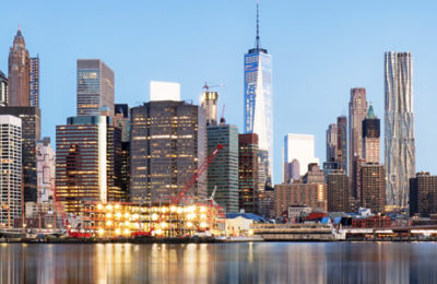 New York City Best SEO Company