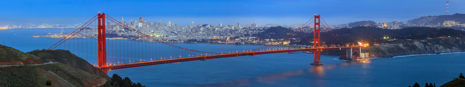 San Francisco USA Best SEO company
