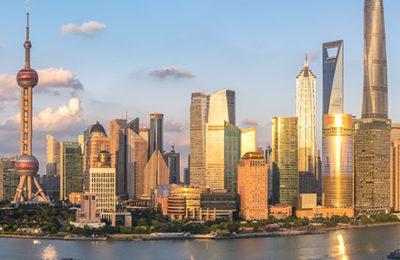 Best SEO Company Shanghai China