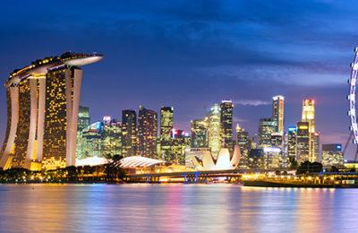 Best SEO Company Singapore