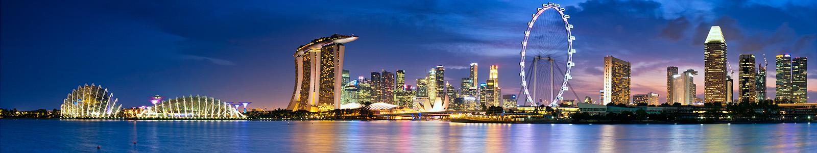 Best SEO Companies Singapore