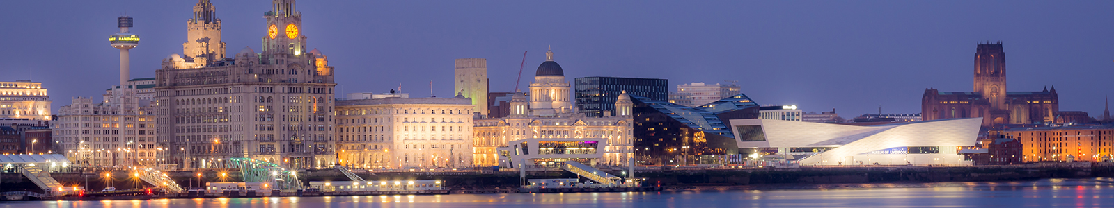 Liverpool UK Best SEO Company