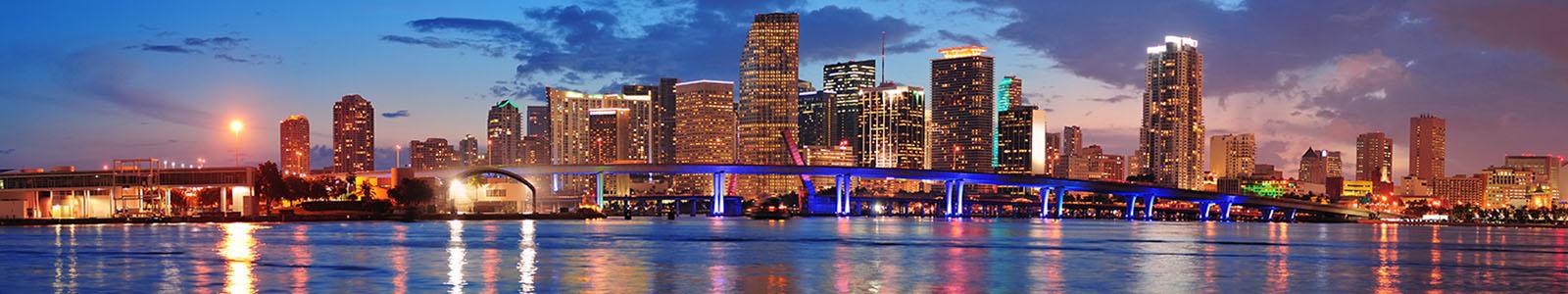 Miami Best SEO Companies