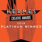 Hermes Winner