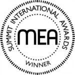 International Awards Winner