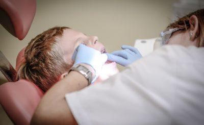 Dental SEO