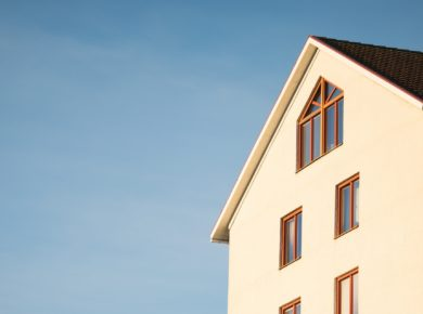Property Investment SEO