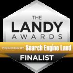 Landy Awards