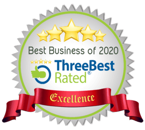 Best rated agency