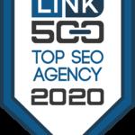 link500